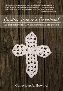 Creative Women's Devotional